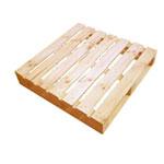 เราเป็นผู้ผลิตและประกอบไม้พาเลท และลังไม้หรือสินค้าที่ทำจากไม้