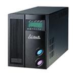 skdpower ดำเนินธุรกิจระบบสำรองไฟฟ้าทดแทนและประหยัดพลังงาน