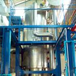 ผลิตเครื่องทำน้ำแข็ง พร้อมจำหน่ายอะไหล่และอุปกรณ์ทุกรุ่นทุกยี่ห้อ