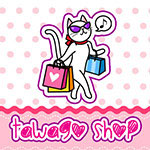 Tawago Shop