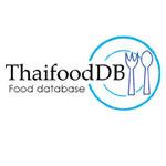 เมนูอาหารไทย สูตรอาหารไทย เคล็ดลับวิธีการทำอาหารไทย : Thaifood DB