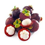 Thai Fruit Enterprise