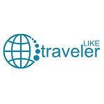 TravelerLike