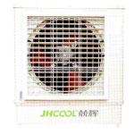 บริการเกี่ยวกับ Evaporative cooling system ระบบปรับและระบายอากาศ
