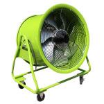 บริษัทรับทำพัดลมโรงงาน เพื่อระบบระบายอากาศในโรงงานอุตสาหกรรม