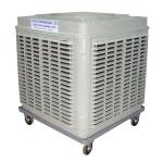 บริษัทให้คำปรึกษาเกี่ยวกับพัดลมระบายความร้อน
