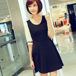 จำหน่ายเสื้อผ้าแฟชั่นเกาหลี แบบสวย ลวดลายน่ารัก เนื้อผ้าดี ราคาประหยัด