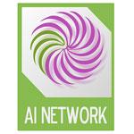 AI NETWORK SHOP  จำหน่ายอุปกรณ์ network