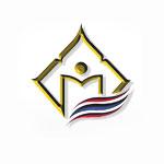 วิทยาลัยชุมชนกับประชาคมอาเซียน