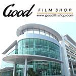 มองหา ฟิล์มกรองแสง สอบถาม ราคาติดฟิล์มกรองแสง ที่ Good Film Shop