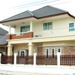Home smile รับเหมาก่อสร้าง ให้บริการรับสร้างบ้าน ปลูกบ้าน ต่อเติมบ้าน