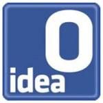 oranzs idea ออกแบบเว็บไซต์ครบวงจร
