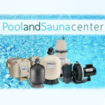 poolandsaunacenter