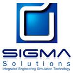 บริษัท ซิกมาโซลูชั่นส์ จำกัด ผู้ให้บริการออกแบบและแก้ไขปัญหาด้านวิศวกรรม