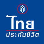 ไทยประกันชีวิต ในฐานะที่เป็นบริษัทประกันชีวิตอันดับ 1 ของคนไทย