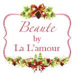 Beaute by La L'amour เพื่อผิวเนียนขาวผุดผ่อง สุขภาพดี