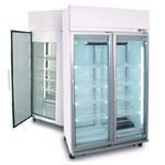 ผลิต-จำหน่าย ตู้เค้ก ถังน้ำแข็งสแตนเลส ถังน้ำแข็งร้านกาแฟ