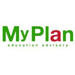 My Plan Education Advisory