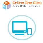 Digital Marketing Solution ครบวงจร ออกแบบเว็บ โฆษณาออนไลน์ SEO