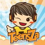 TeensZa.com เนื้อเพลงไทยและสากล