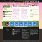 Thailand Business Directory สารบัญเว็บไซต์  ศูนย์รวมเว็บไซต์คุณภาพ