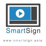 smartsign คือ ระบบ digital signage รูปแบบใหม่