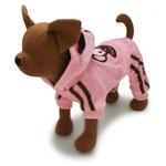ขายเสื้อผ้าสำหรับสุนัข