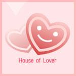 www.houseoflover.com (บริการฟรี หาเพื่อน หาคนรัก)
