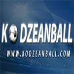 kodzeanball อัพเดทข่าวสารในวงการฟุตบอล ตารางการแข่งขันทั่วโลกได้ที่นี่