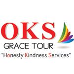 บริษัท โอเอคเอส เกรซ ทัวร์ บริษัทนำเที่ยวทั้งในและต่างประเทศ