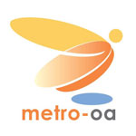 Metro-oa.com : Office Supplies Shop Online