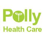 พอลลี่เฮลท์แคร์ อุปกรณ์การแพทย์