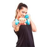 สุขภาพ เคล็ดลับดูแลผิว วิธีลดน้ำหนัก อาหารเพื่อสุขภาพ แฟชั่นการแต่งกาย