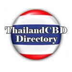 Thailand CBD