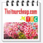 Thaitourcheap