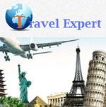 บริการจองโรงแรม ตั๋วเครื่องบิน ทัวร์ท่องเที่ยวทั่วโลก