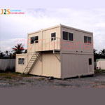 J 2 S Container and consturtion Co., Ltd.