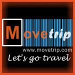 Movetrip.com