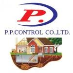 บริษัท พี.พี.คอลโทรล จำกัด – P.P.CONTROL.CO.LTD.