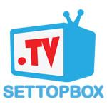 SetTopBox.tv เว็บรวมกล่องทีวีดิจิตอลราคาถูก