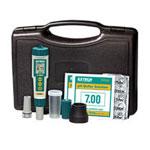 บริษัท ขาย  เครื่องวัดคลอรีน Chlorine meter