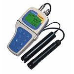 บริษัท ขาย เครื่องมือวัด Oxygen Meter เครื่องวัดออกซิเจน DO Meter