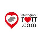 Chiangmai I LOVE U | ศูนย์รวมข้อมูลจังหวัดเชียงใหม่ สถานที่ท่องเที่ยว