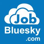 JobBluesky.com