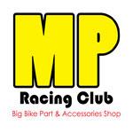 MP Racing Club จำหน่ายอุปกรณ์ตกแต่งรถ Big Bike-Superbike