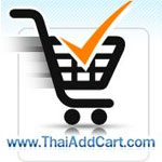 thaiaddcart.com (ร้านไทยแอดคาร์ด)