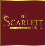 thescarlettclinic