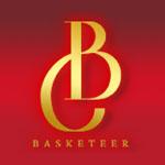 Basketeer รับจัดและออกแบบกระเช้าของขวัญ กระเช้าปีใหม่กระเช้าเทศกาล