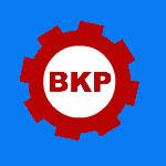 bkptransformer