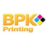 BPK Printing